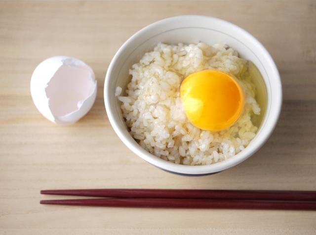 【レビュー】白雪ふきんは評判通り?食器の水分はしっかり吸収できる?