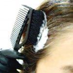 アラフォーの白髪対策にはカラートリートメントとヘアカラーの併用がベスト!