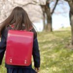 小学校入学前から始めておきたい和式トイレトレーニング!