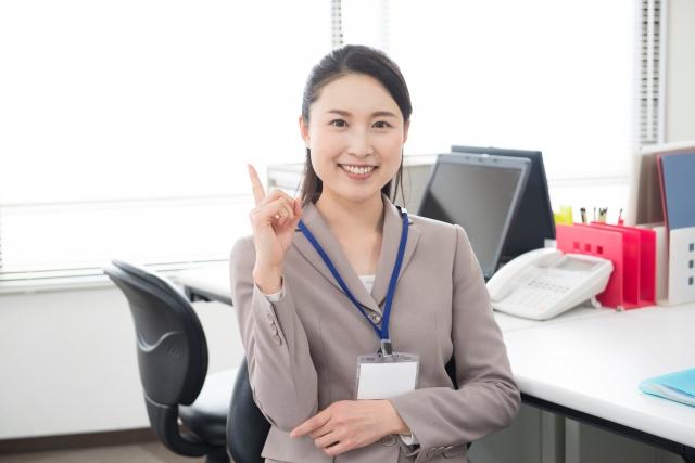40代女性は派遣社員として働ける?元コーディネータが語るちょこっと内情!