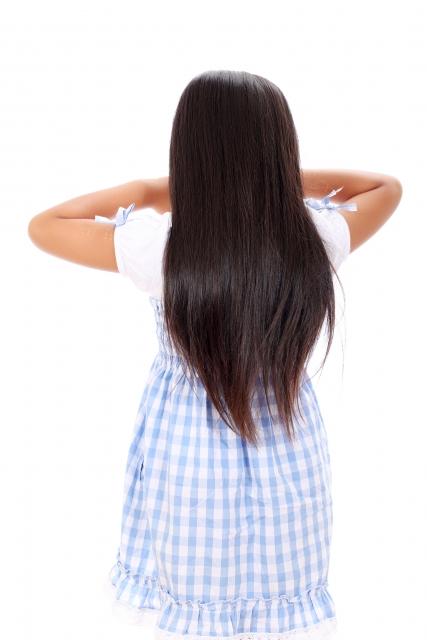 小学生の女の子3人組は難しい!仲間外れになったときの親の対応は?