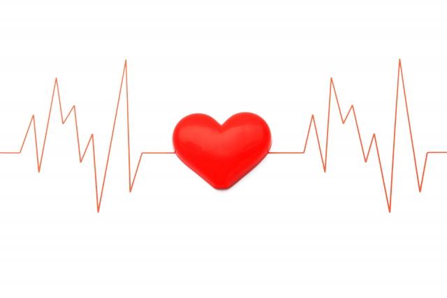 小学校の心臓検診で引っ掛かったらどうなる?精密検査を受けてきた体験談