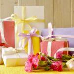 小学生のお友達への誕生日プレゼント!予算やどんなものが喜ばれる?